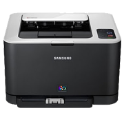 Samsung Printer Teknik Servis
